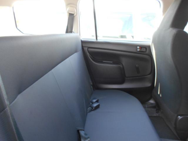 「トヨタ」「サクシード」「ステーションワゴン」「茨城県」の中古車12