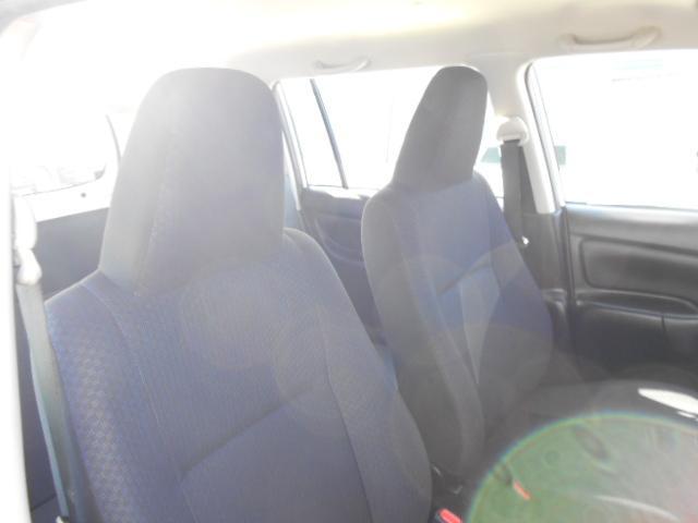 「トヨタ」「サクシード」「ステーションワゴン」「茨城県」の中古車13