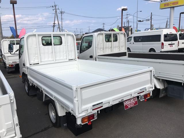 トラック AC AT ETC 3名乗り(11枚目)