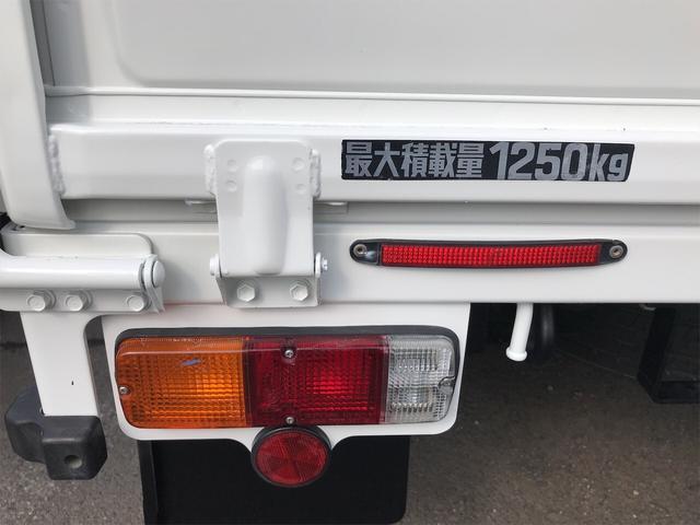 トラック AC AT ETC 3名乗り(13枚目)