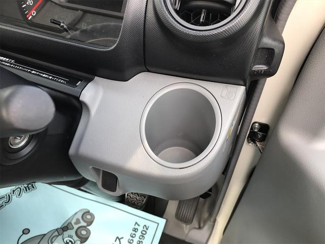 トラック AC AT 修復歴無 オーディオ付(10枚目)