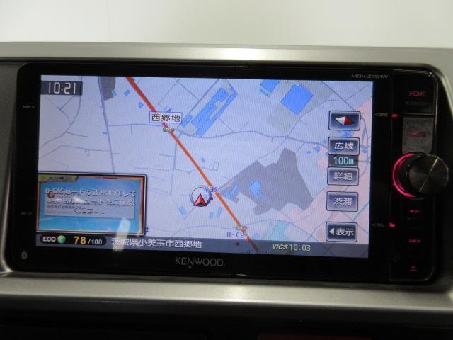 グランドキャビン CD ETC バックモニター スマートキ- 左側パワスラ(4枚目)