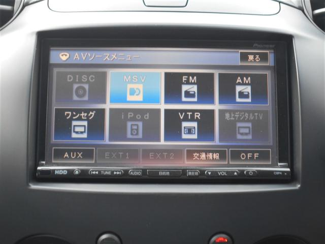 「マツダ」「デミオ」「コンパクトカー」「栃木県」の中古車12