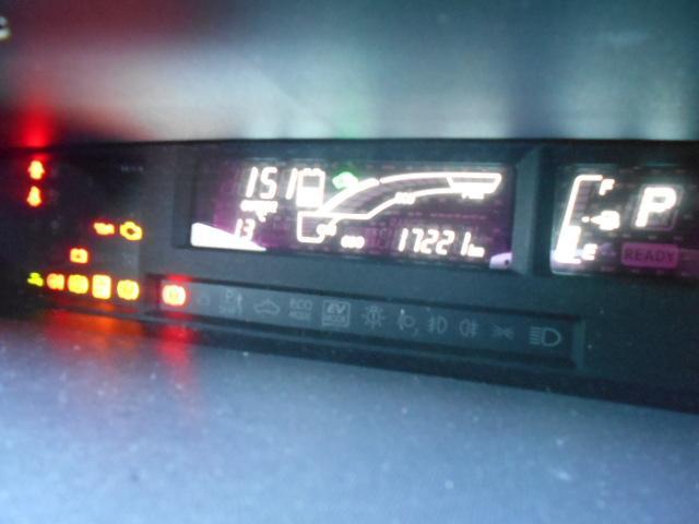 トヨタ アクア S ナビ バックモニター ETC