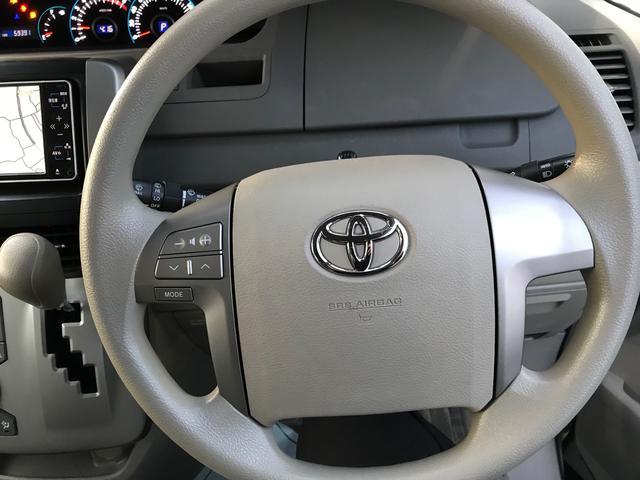 「トヨタ」「ノア」「ミニバン・ワンボックス」「茨城県」の中古車5