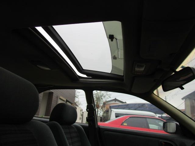 「トヨタ」「チェイサー」「セダン」「茨城県」の中古車34
