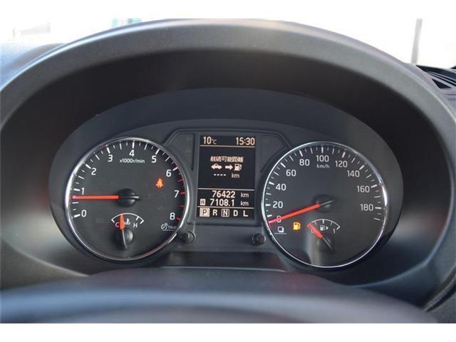 日産 エクストレイル 20X 4WD HDDナビ スマートキー FTC