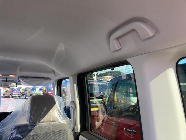 L 軽自動車 衝突被害軽減システム クリスタルブラック・パール CVT AC 修復歴無 4名乗り スマートキー PS クルコン(23枚目)