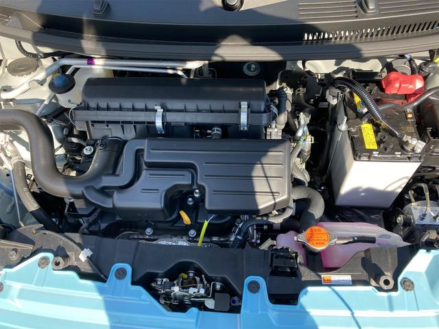 G リミテッド SAIII 前席シートヒーター 衝突軽減 コーナーセンサー(20枚目)