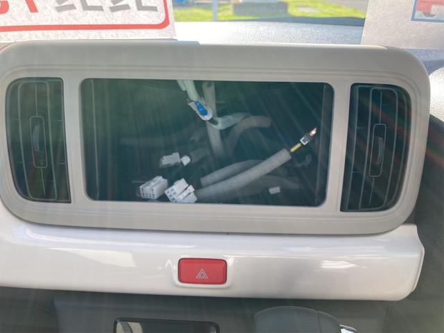 G リミテッド SAIII 前席シートヒーター 衝突軽減 コーナーセンサー(28枚目)