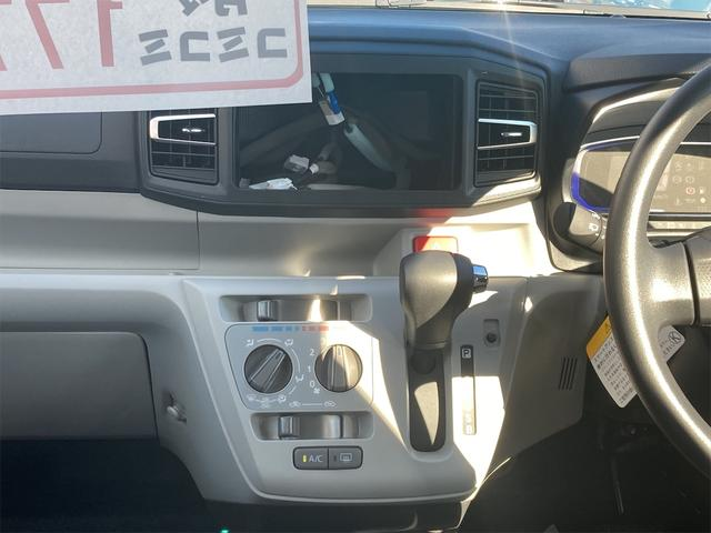 X リミテッドSAIII 衝突軽減装置 オートハイビーム イモビライザー コーナーセンサー(3枚目)