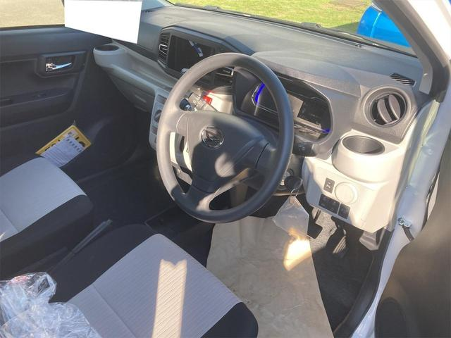 X リミテッドSAIII 衝突軽減装置 オートハイビーム イモビライザー コーナーセンサー(23枚目)