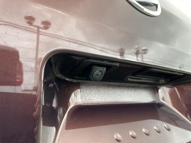 X SAIII 届け出済み未使用車 クリアランスソナー オートマチックハイビーム スマートキー アイドリングストップ 電動格納ミラー CVT 盗難防止システム 衝突被害軽減システム 衝突安全ボディ(22枚目)