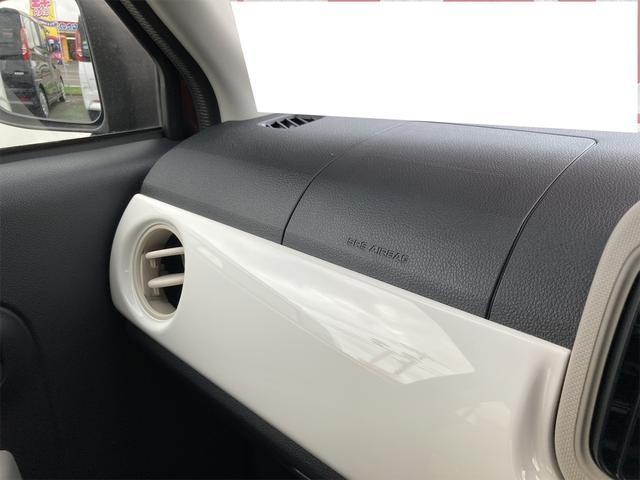 X SAIII 届け出済み未使用車 クリアランスソナー オートマチックハイビーム スマートキー アイドリングストップ 電動格納ミラー CVT 盗難防止システム 衝突被害軽減システム 衝突安全ボディ(30枚目)
