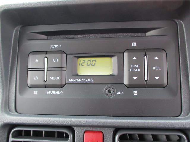 KX 3方開 4WD 衝突軽減装置付き(11枚目)