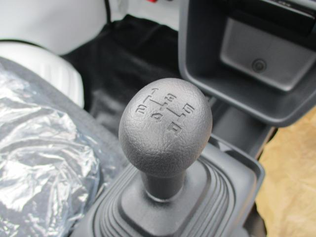 KX 3方開 4WD 衝突軽減装置付き(14枚目)
