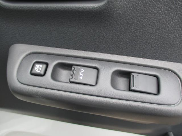 KX 3方開 4WD 衝突軽減装置付き(16枚目)