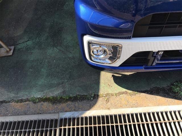 L SAII 衝突被害軽減ブレーキ ABS スマートキー(5枚目)