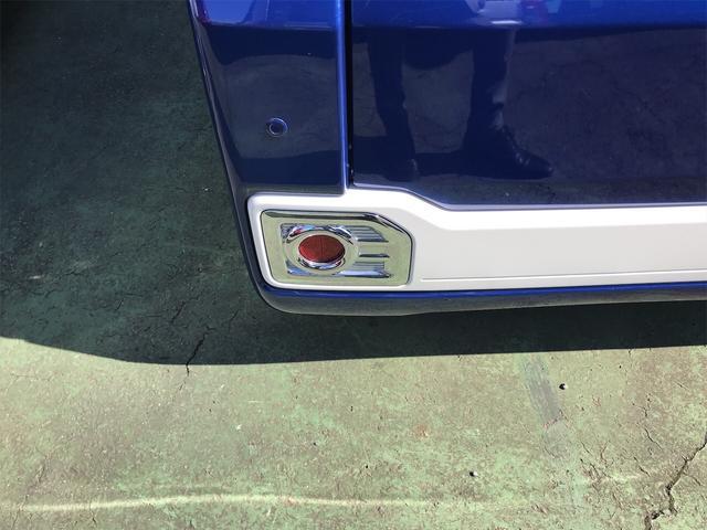 L SAII 衝突被害軽減ブレーキ ABS スマートキー(15枚目)