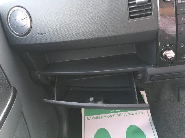 スズキ ワゴンR スティングレーT ターボ キーフリー