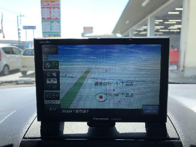 XS 片側電動スライド 社外アルミ(16枚目)