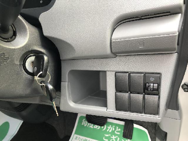 「マツダ」「AZ-ワゴン」「コンパクトカー」「茨城県」の中古車11