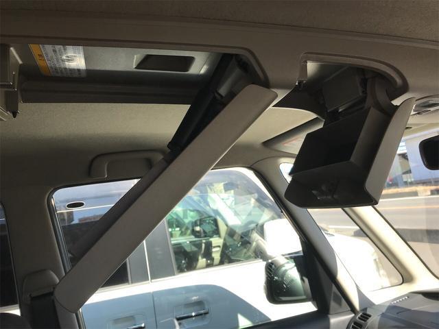 「ダイハツ」「タント」「コンパクトカー」「茨城県」の中古車39