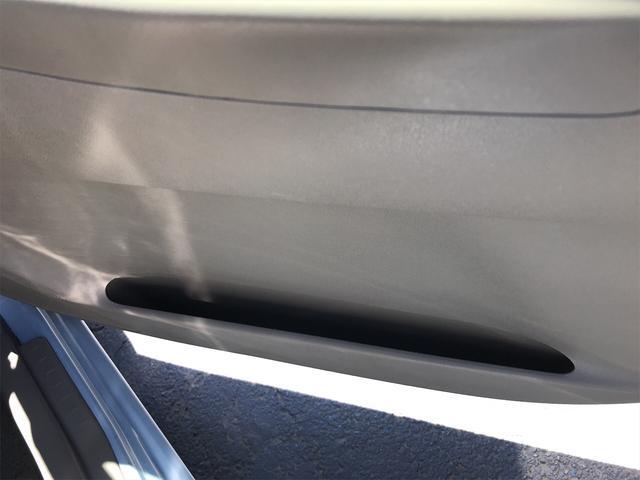 「ダイハツ」「ムーヴコンテ」「コンパクトカー」「茨城県」の中古車23