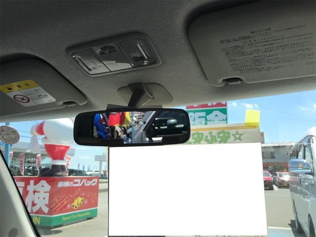 「ダイハツ」「ムーヴコンテ」「コンパクトカー」「茨城県」の中古車30