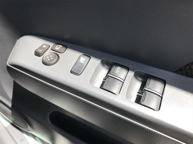 「スズキ」「MRワゴン」「コンパクトカー」「茨城県」の中古車23