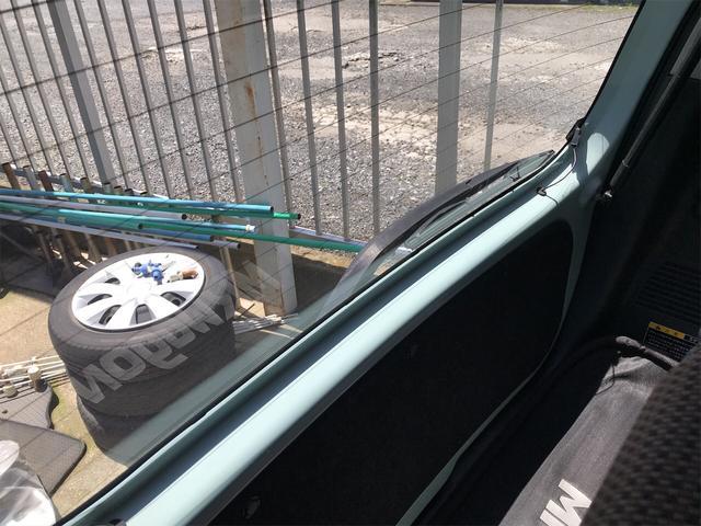 「スズキ」「MRワゴン」「コンパクトカー」「茨城県」の中古車30