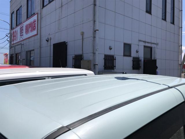 「スズキ」「MRワゴン」「コンパクトカー」「茨城県」の中古車33