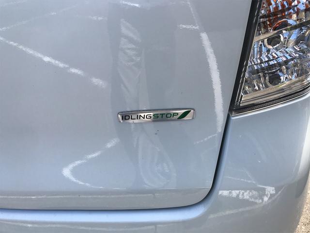 「スズキ」「ワゴンRスティングレー」「コンパクトカー」「茨城県」の中古車18