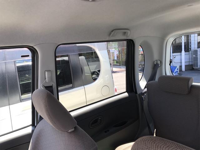 「ダイハツ」「タント」「コンパクトカー」「茨城県」の中古車36
