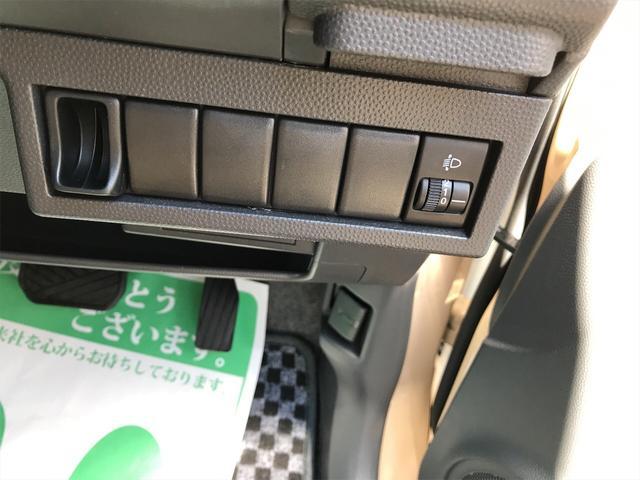 「スズキ」「アルトラパン」「軽自動車」「茨城県」の中古車26