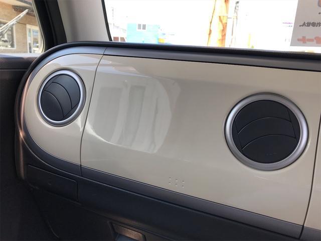 「スズキ」「アルトラパン」「軽自動車」「茨城県」の中古車32