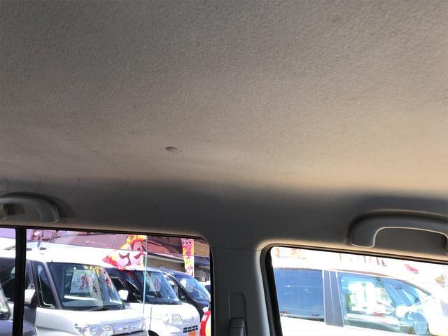 「スズキ」「ワゴンR」「コンパクトカー」「茨城県」の中古車35