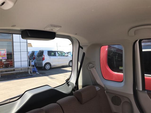 「スズキ」「パレット」「コンパクトカー」「茨城県」の中古車35