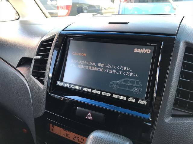 「スズキ」「パレット」「コンパクトカー」「茨城県」の中古車29