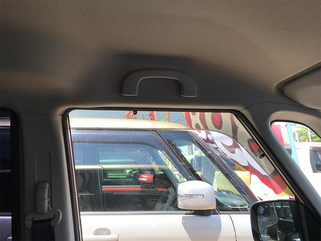 「スズキ」「パレット」「コンパクトカー」「茨城県」の中古車36