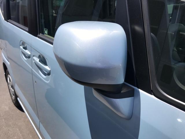 「ホンダ」「N-BOX」「コンパクトカー」「茨城県」の中古車13