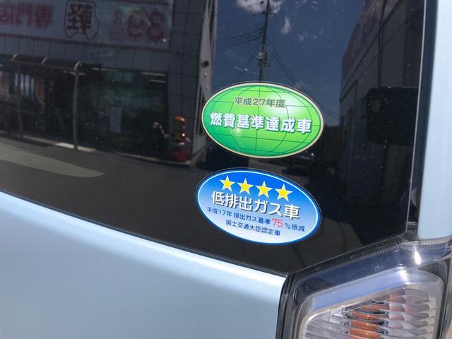 「ホンダ」「N-BOX」「コンパクトカー」「茨城県」の中古車21