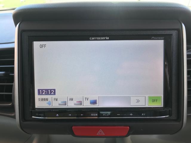 「ホンダ」「N-BOX」「コンパクトカー」「茨城県」の中古車38