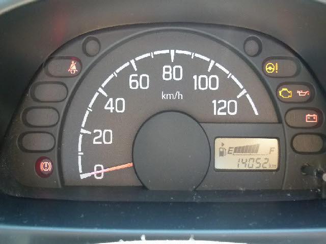 日産 NT100クリッパートラック DX