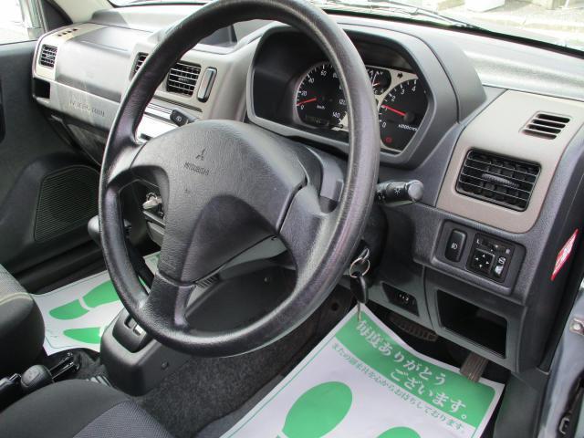 リミテッドエディションVR 4WD(3枚目)