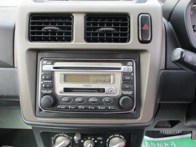 リミテッドエディションVR 4WD(5枚目)