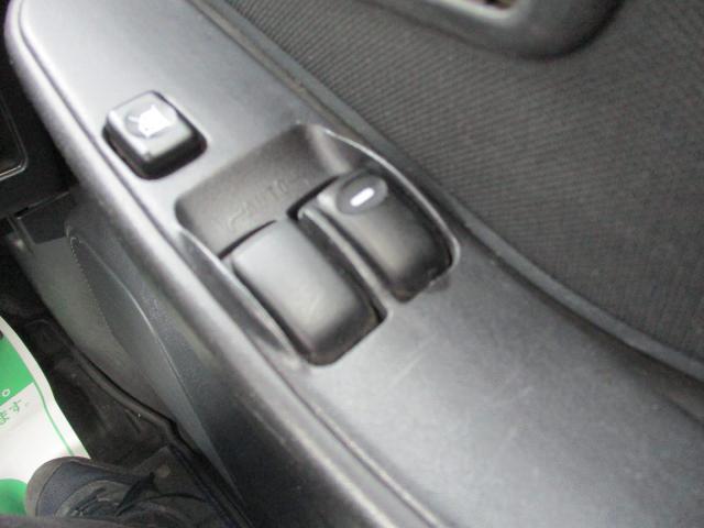 リミテッドエディションVR 4WD(9枚目)
