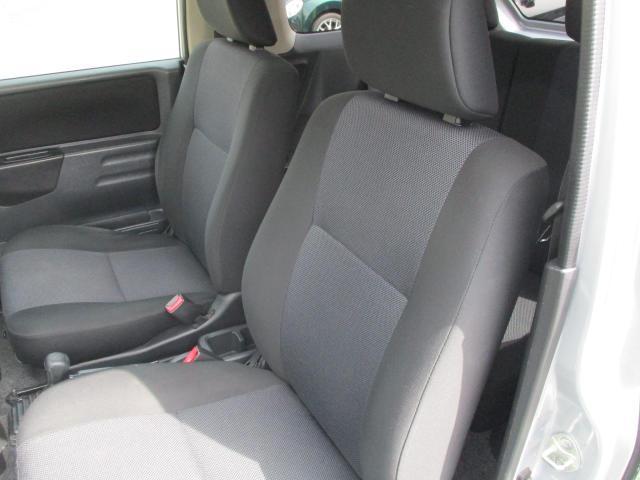 リミテッドエディションVR 4WD(10枚目)