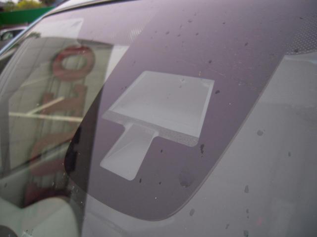 FX レーダーブレーキ セットオプション(16枚目)