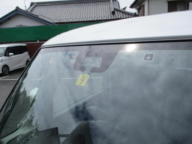 カスタム XS レーダーブレーキサポート装着車 社外ナビ(20枚目)